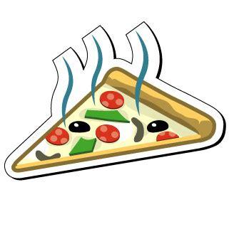 My favorite dish pizza essay