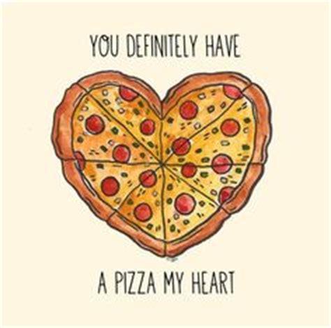My favorite pizza essay dish - onelifecoachingcomau